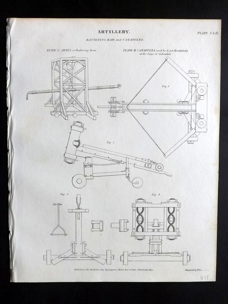 A Diagram Schematic Catapult on catapult sketches, catapult technology, catapult construction, catapult designs, catapult parts, catapult systems, catapult dimensions, catapult projects, catapult description, catapult materials, catapult labels, catapult models, catapult kits, catapult plans, catapult history,